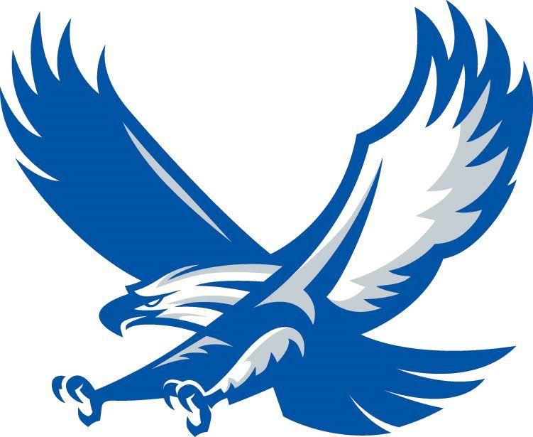 Oakridge High School - Boys' Varsity Basketball