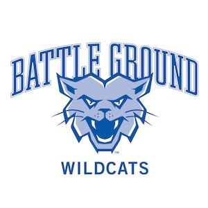 Battle Ground Academy High School - Boys Varsity Basketball