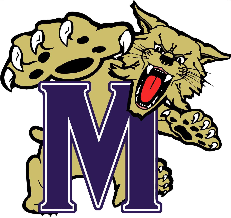 Monterey High School - Monterey High School Boys' Varsity Basketball