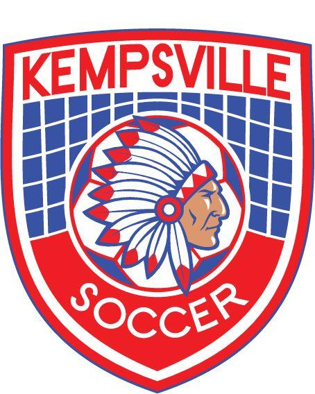 Kempsville High School - Boys' Varsity Soccer