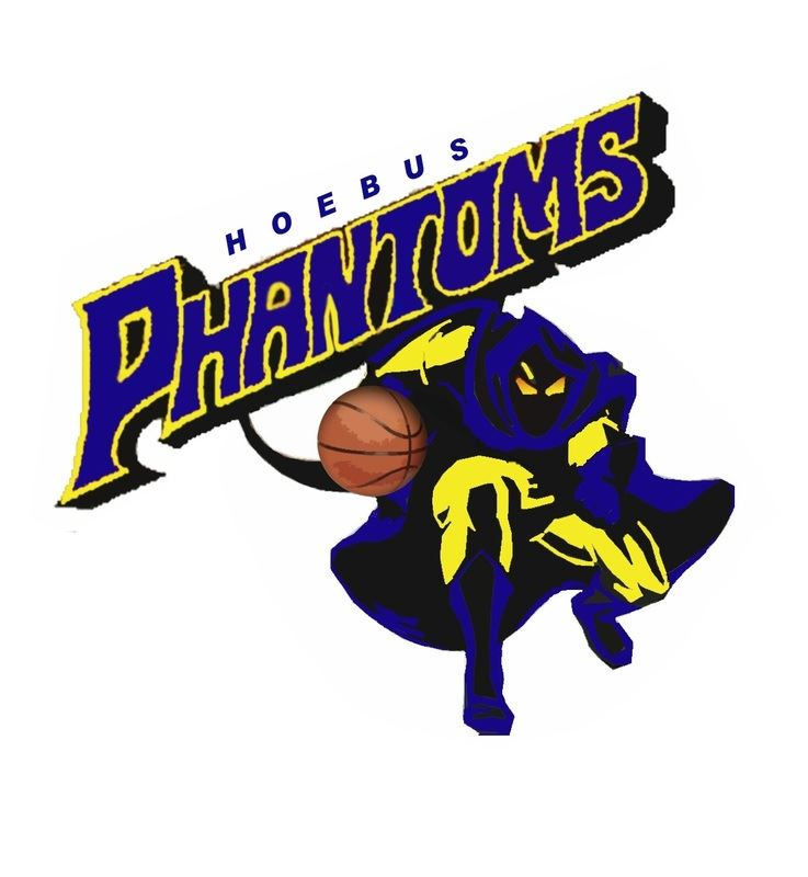 Phoebus High School - Boys' Varsity Basketball