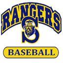 Spencerport High School - Boys' Varsity Baseball