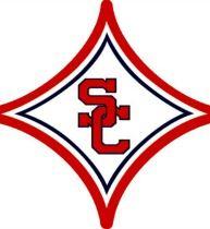 Sandy Creek High School - Boys Varsity Football