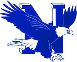 Nazareth High School - Junior High Wrestling