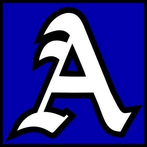 Auburn High School - Girls' Varsity Basketball