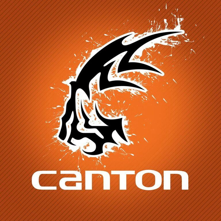 Canton High School - Canton Boys Basketball