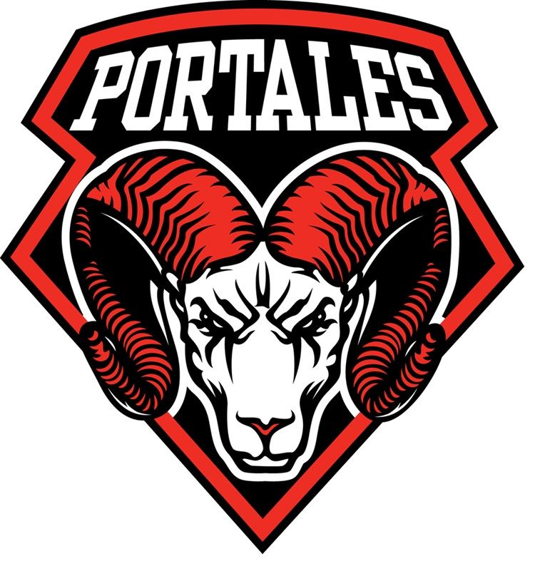 Portales High School - Girls Varsity Basketball