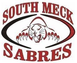 South Mecklenburg High School - Boys' Varsity Basketball