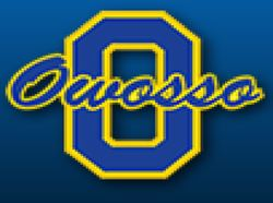 Owosso High School - Owosso HS Boys' JV Basketball