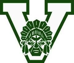 Venice High School - VENICE INDIANS BOYS BASKETBALL