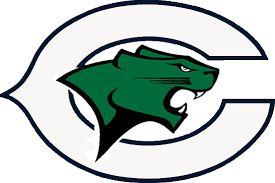 Connally High School - Boys Varsity Basketball