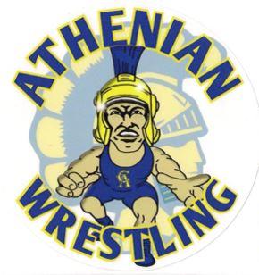 Crawfordsville High School - CHS Boys' Varsity Wrestling