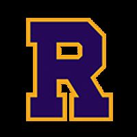 Archbishop Riordan High School - Boys' Varsity Basketball