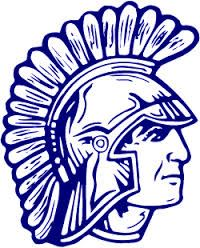 Southeast High School - Boys' Varsity Basketball