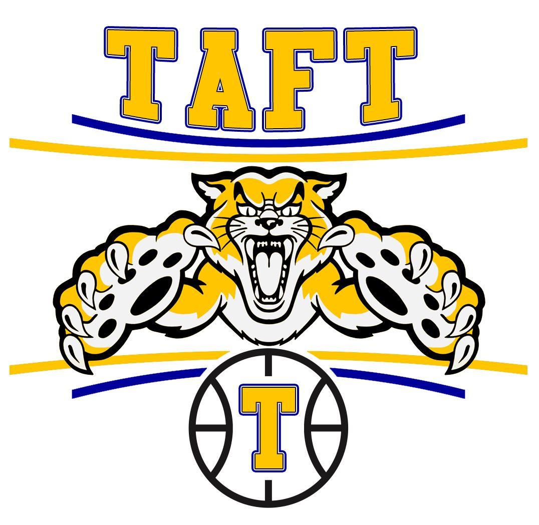 Taft High School - Boys' JV Basketball