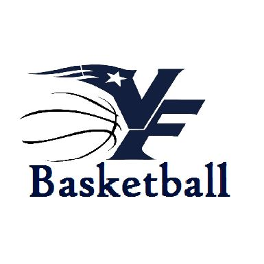Valley Forge High School - Varsity Basketball