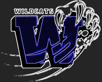 Westbrook High School - Girls' Varsity Basketball