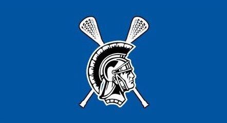 Bishop Chatard High School - BCHS Lacrosse