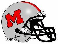 Morgan County High School - Morgan County Bulldogs