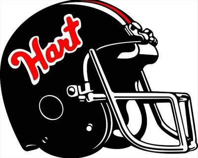 Hart High School - Boys Varsity Football