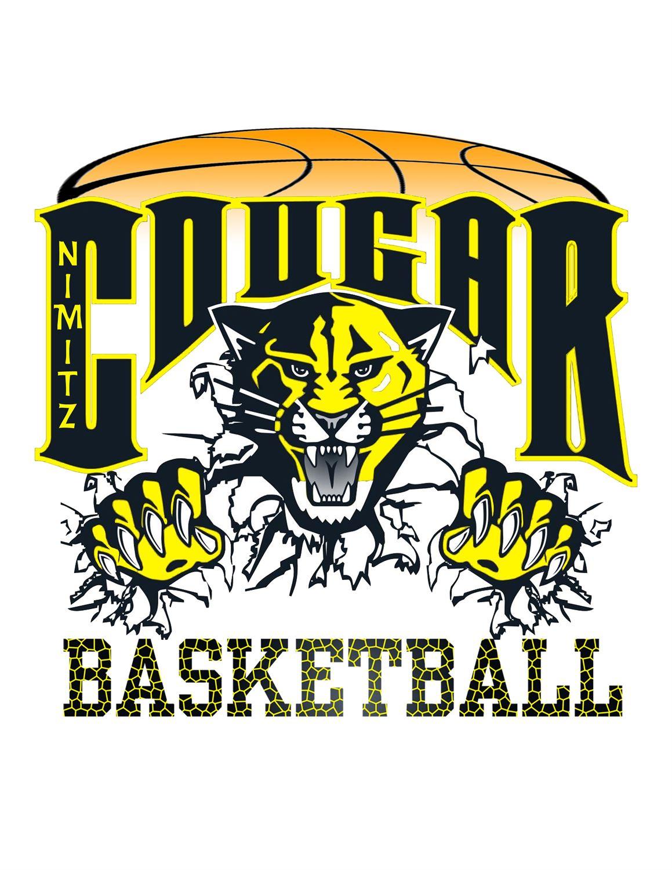 Nimitz High School - Boy's Varsity Basketball
