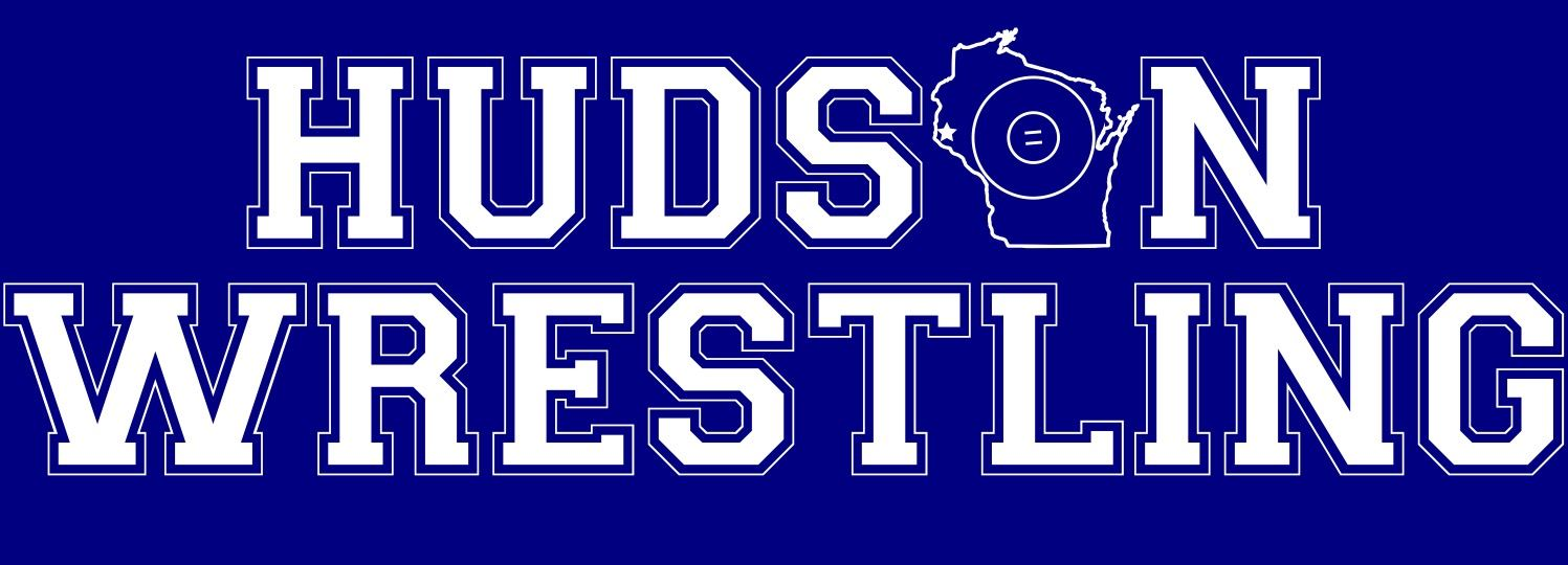 Hudson High School - Boys' Varsity Wrestling