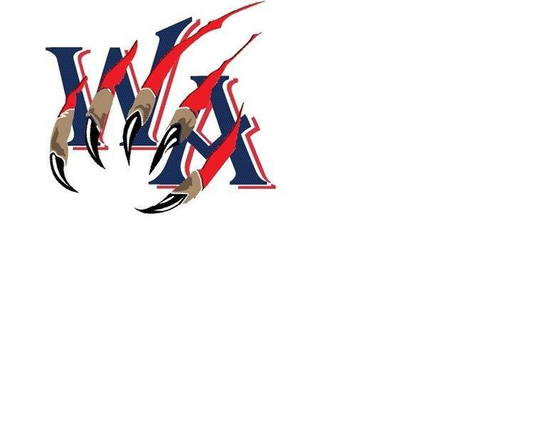 Westminster Academy - Boys' Varsity Basketball
