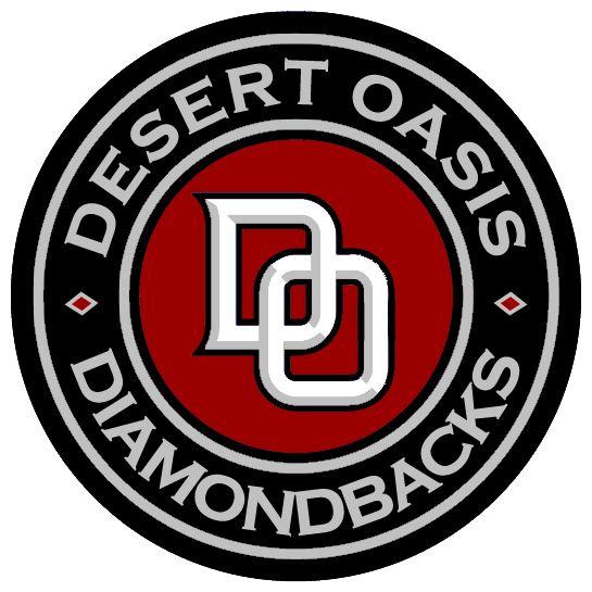 Desert Oasis High School - Girls Varsity Basketball