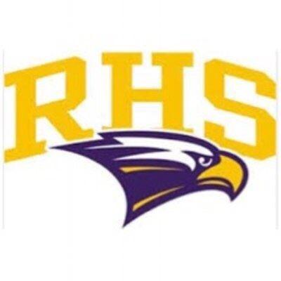 Richardson High School - Girls Varsity Basketball