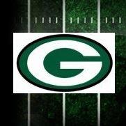 Granite Bay High School - Granite Bay High School Freshmen FootballFootball