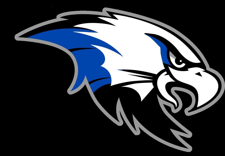 Riverside Military Academy High School - Boys' JV Basketball