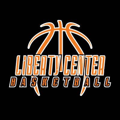 Liberty Center High School - Girls Varsity Basketball