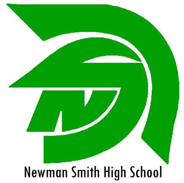 Newman Smith High School - Varsity Football