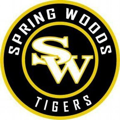 Spring Woods High School - Boys Varsity Basketball