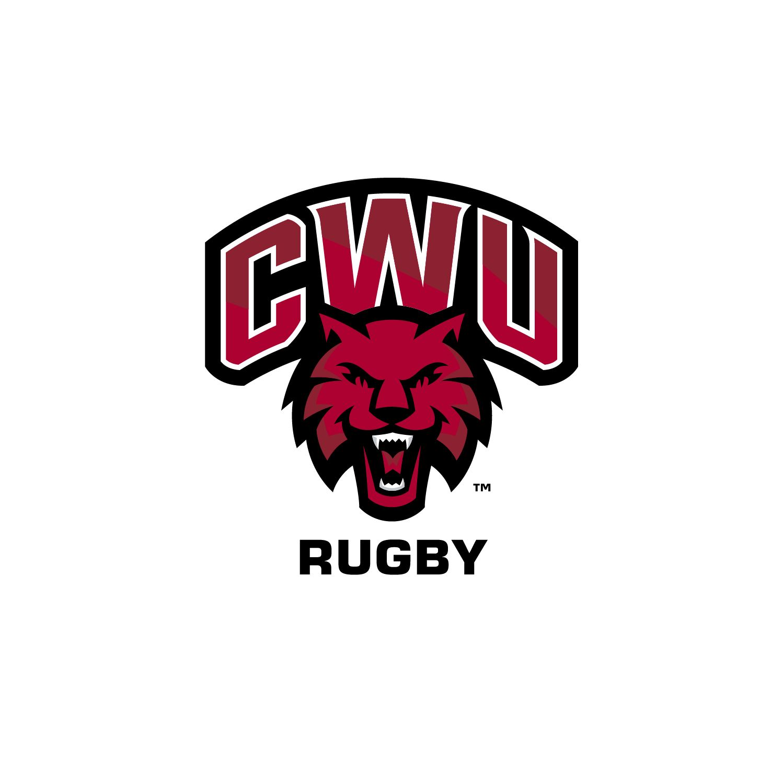 Central Washington University - Men's Rugby