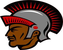 Banneker High School (GA) - Boys Varsity Basketball