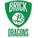 Brick Township High School - Girls Varsity Basketball