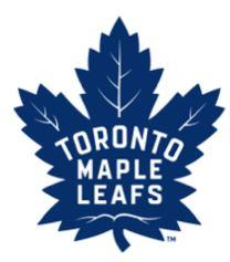 Toronto Maple Leafs - Toronto Maple Leafs