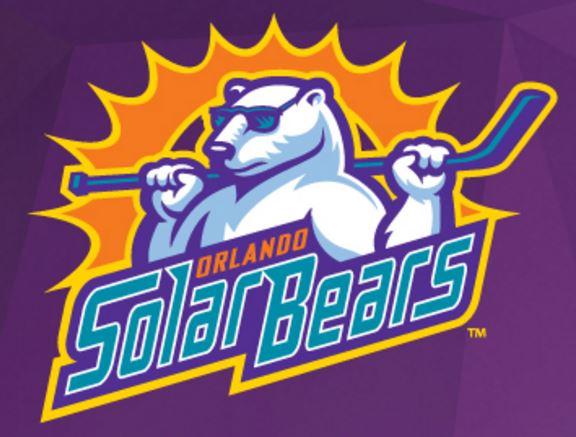 Toronto Maple Leafs - Orlando Solar Bears