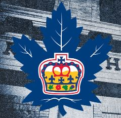 Toronto Maple Leafs - Toronto Marlies