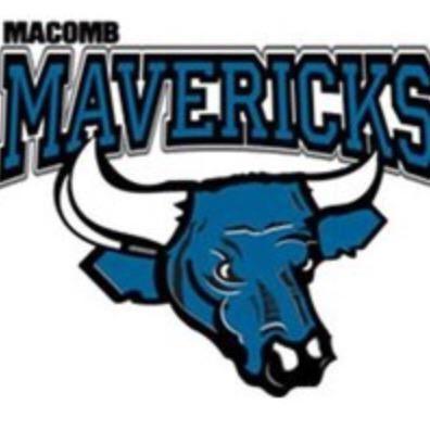 05 Mavs - 2005 Macomb Mavericks