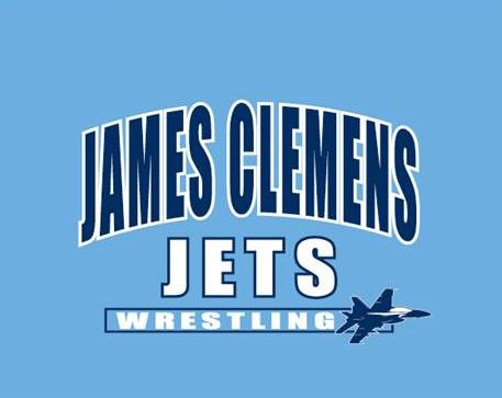 James Clemens High School - Boys' Varsity Wrestling