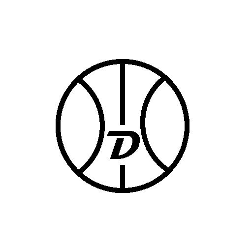 Dutchtown High School - Boys' Varsity Basketball