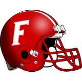 Fairfield High School - Fairfield Freshman Football