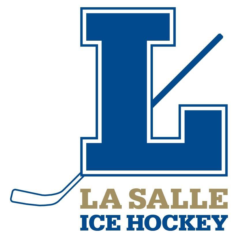 La Salle College High School - Varsity AAA Hockey Team