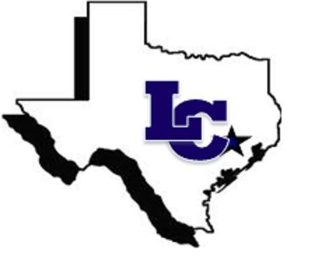 Lamar Consolidated High School - Boys' Varsity Baseball