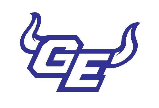 Gardner-Edgerton High School - Boys' Varsity Baseball