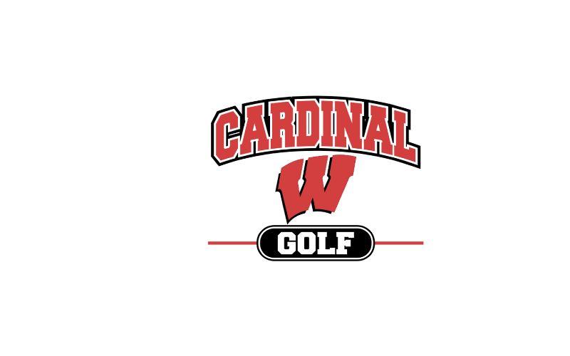 Westwood Regional High School - Girls' Varsity Golf