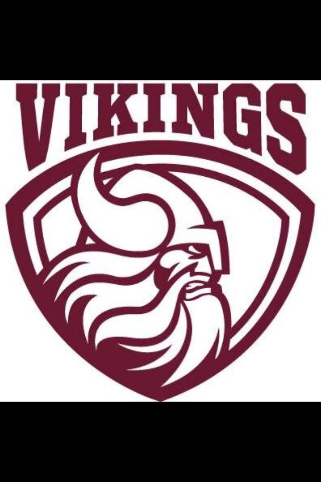 Waverly High School - Girls Varsity Softball