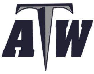 Wethersfield High School - Boys Varsity Football